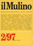 cover del fascicolo, Fascicolo arretrato n.2/1997 (marzo-aprile)