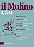 cover del fascicolo, Fascicolo arretrato n.2/2008 (march-april)