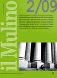 cover del fascicolo, Fascicolo arretrato n.2/2009 (March-April)