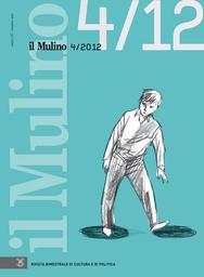 Copertina del fascicolo dell'articolo Scienze umane e memoria culturale