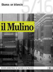 Copertina del fascicolo dell'articolo Michele Sindona, una storia di banche e malaffare