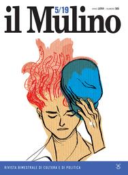 Copertina del fascicolo dell'articolo Per una nuova sinistra