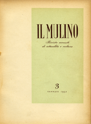 Copertina del fascicolo dell'articolo Costituzione e anticostituzionalisti