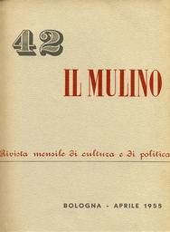Copertina del fascicolo dell'articolo Lo Stato di Pépé