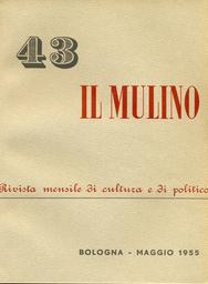 Copertina del fascicolo dell'articolo La cineteca degli errori