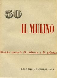 Copertina del fascicolo dell'articolo Storiografia sovietica
