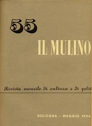Copertina del fascicolo dell'articolo Cattaneo economista